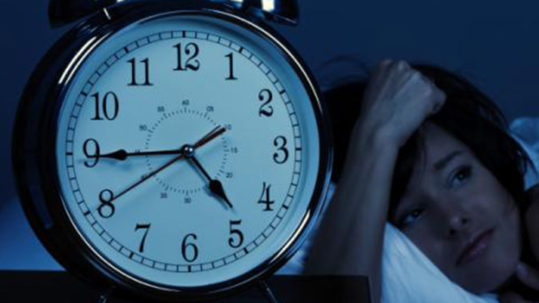 Seven-Top-Tips-To-Overcome-Insomnia