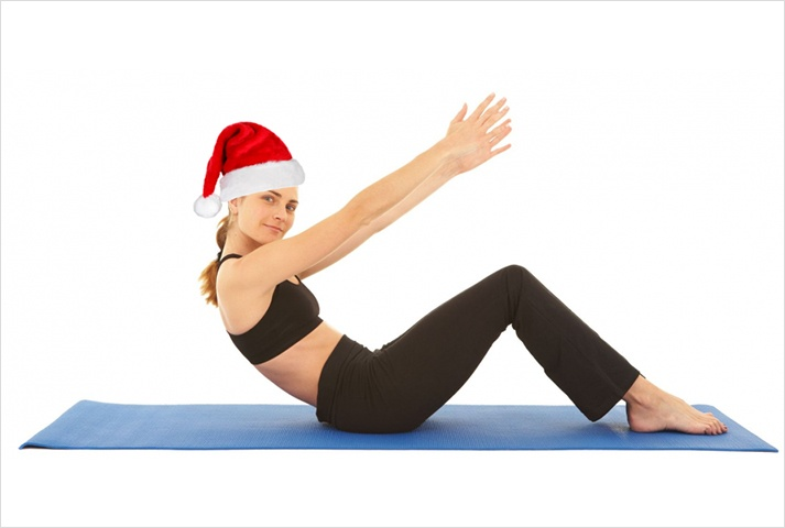 How-to-stay-healthy-this-Christmas
